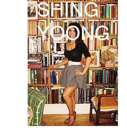 SHING YOONG
