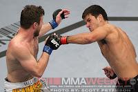 UFC 112 - Anderson Silva vs Demian Maia