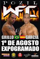 Grillo - WFC