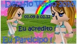 - Selinhos -