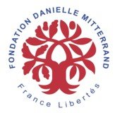 [fondation_france_libertes.jpg]