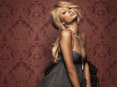hilton nude paris wallpaper. Paris Whitney Hilton (born February 17, 1981) is an American socialite,