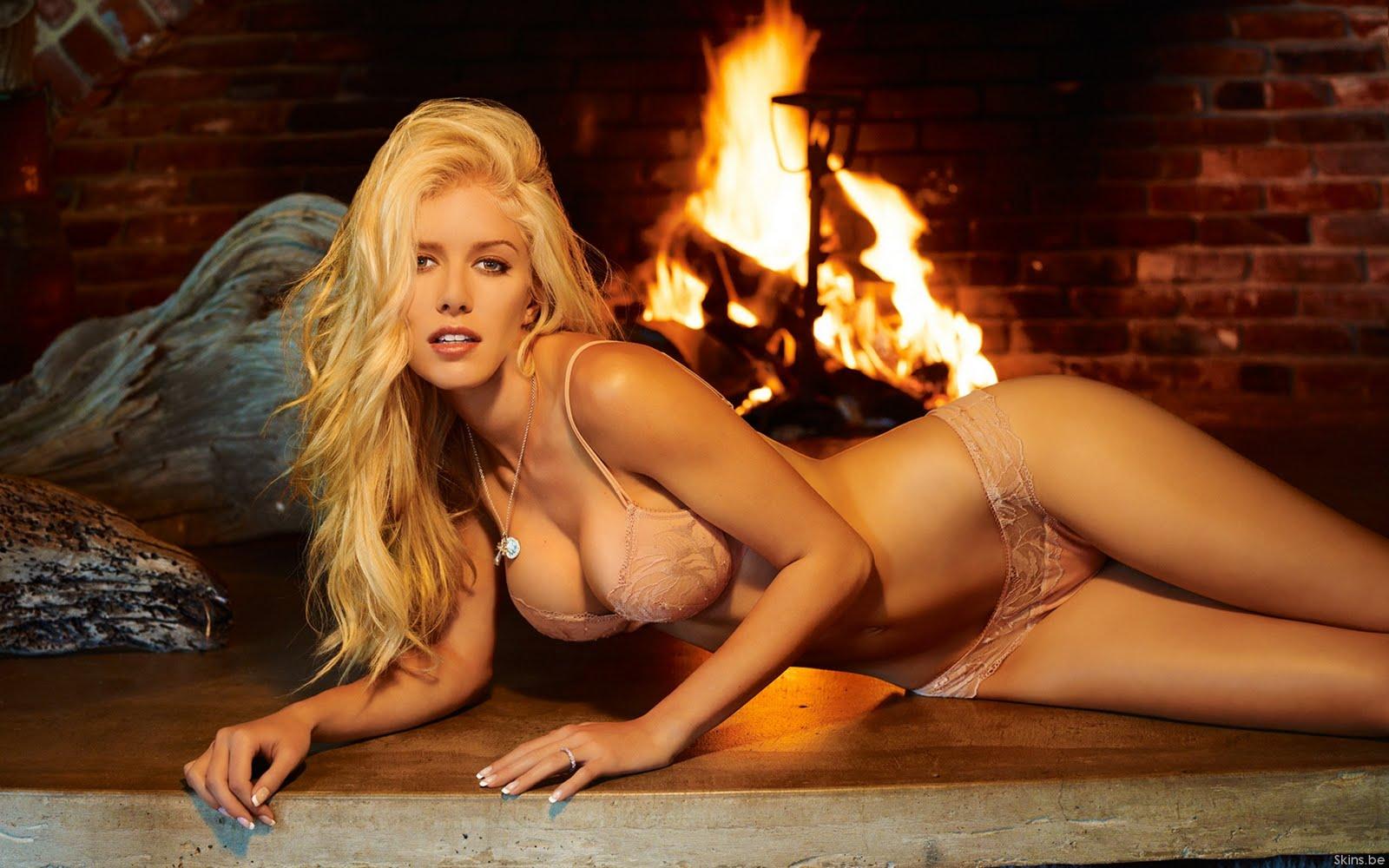 http://4.bp.blogspot.com/_9SWBPyEI9Vk/TUcRa-Sz3NI/AAAAAAAAAS8/rblXoiSbmWA/s1600/heidi-montag-1920x1200-sexywide.jpg
