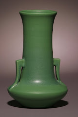 Narrow-Neck-Vase#2
