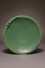 Deco Platter
