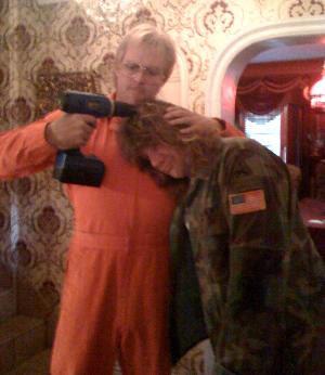 jeffrey dahmer crime scene photos victims Continuaron los asesinatosâ