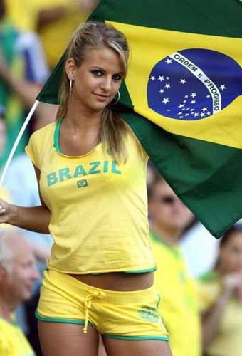 http://4.bp.blogspot.com/_9SlYS77Pdxg/TNor7_d0t8I/AAAAAAAAFEE/lYe6dQFOoqg/s1600/brazil1.jpg