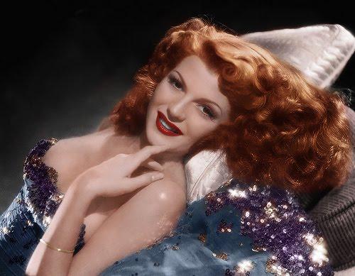 Moje favorit slike - fotografije - Page 5 Rita-hayworth_gorgeous-redheads