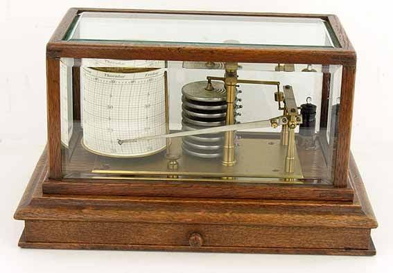 Antique Science Instruments : Principia cosmologica antique scientific instruments