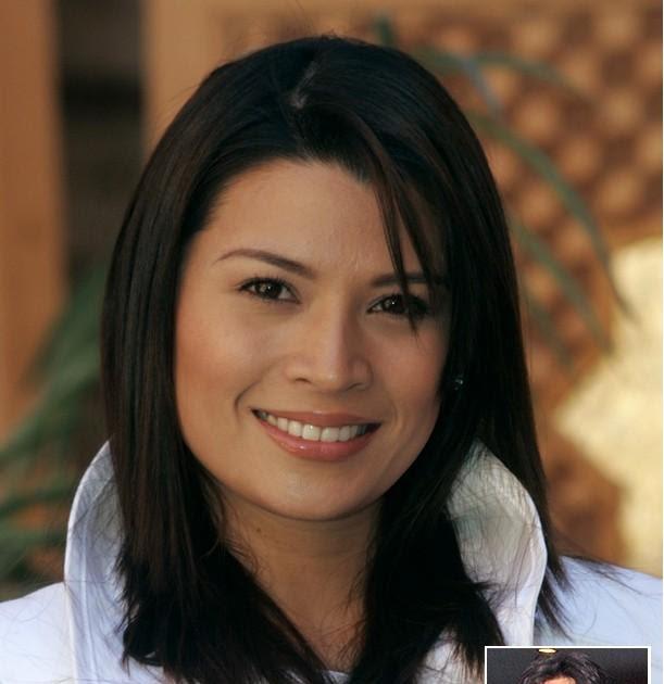 Mylene Dizon