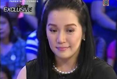 Kris_Aquino_Scandal http://www.pic2fly.com/Kris%20Aquino%20Scandal