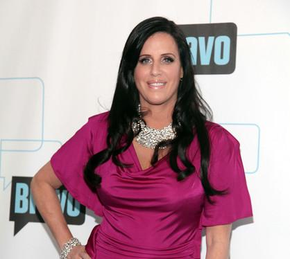 Millionaire Matchmaker Patti Stanger will need a new match as she called off