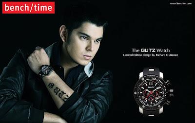 Richard+Gutierrez+Gutz+watch1.jpg