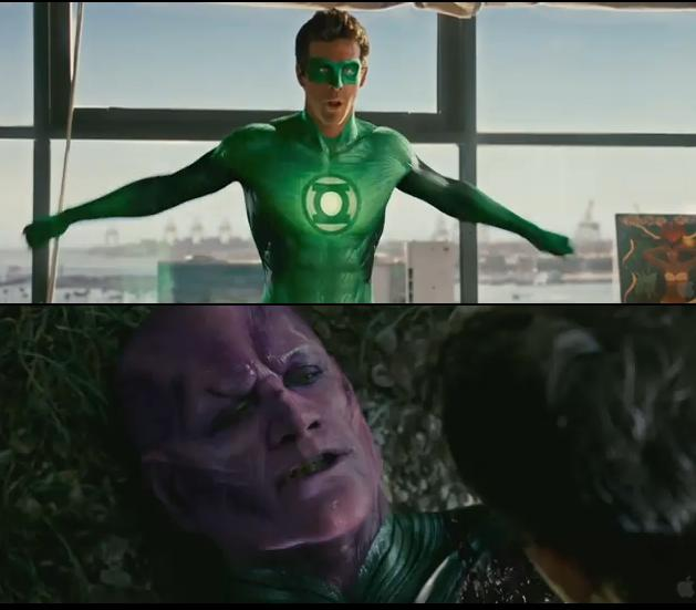 ryan reynolds green lantern costume controversy. Checkout Ryan Reynolds as he
