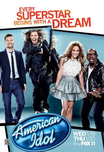 american idol season 10 judges. american idol judges season 10