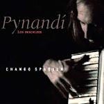 Pynandí