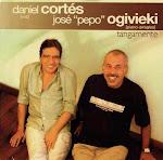 Cortés Ogivieki