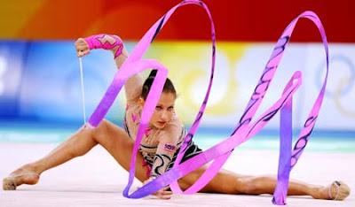 ¿Donde comprar una cinta? Simona-Peycheva-of-Bulgaria