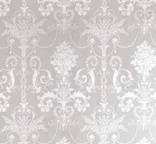 josette wallpaper fra laura ashley. Black Bedroom Furniture Sets. Home Design Ideas