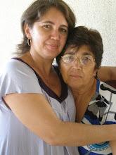 Maria Ap. Oliveira