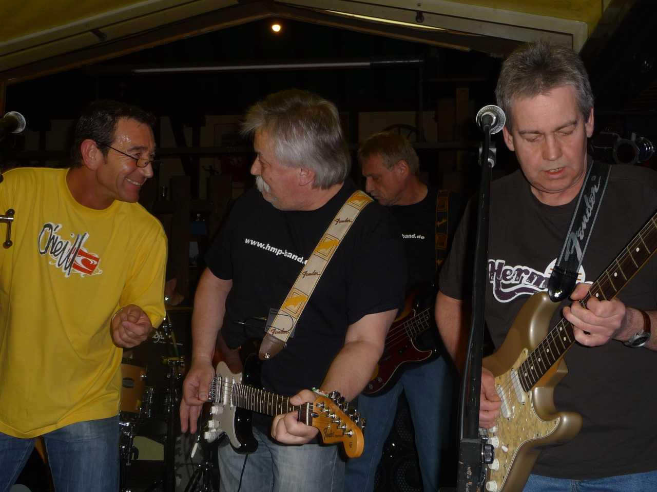 http://4.bp.blogspot.com/_9TBIkK0kfvM/S89iLq1AOzI/AAAAAAAADDI/LODYUcAk2ns/s1600/jurgen,Uwe,Bernd.jpg