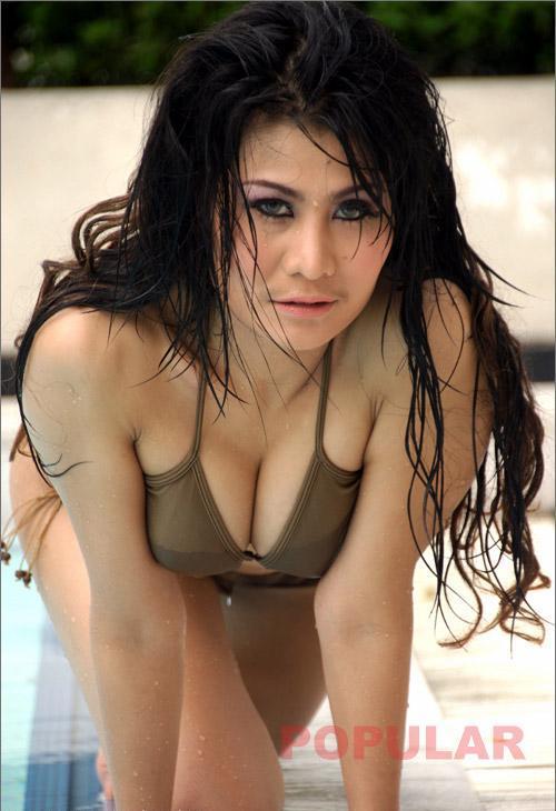 http://ryan-feriandri666.blogspot.com/p/blog-page_17.html