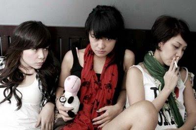 Foto artis, gambar artis indonesia, artis bugil, artis telanjang