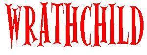 Wrathchild Stackheel Strutt
