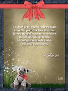 Mi buen pastor. ♥ · Enviar por correo electrónicoEscribe un blogCompartir . ovejita salmo