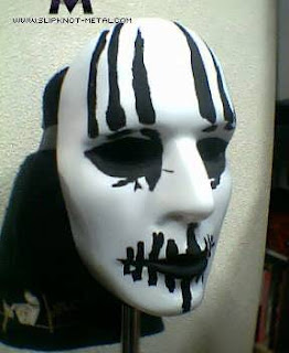 Priceless Memories: Joey Jordison Tribute