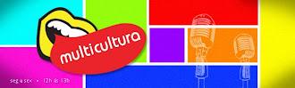 EDUCADORA FM_Multicultura