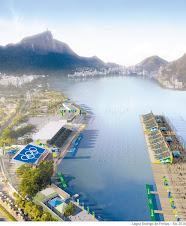 Olimpíadas Rio-2016