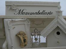 mammabellarte blog