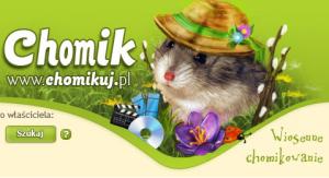 :: Chomikuj.pl ::