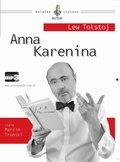 :: Anna Karenina na ePartnerzy ::