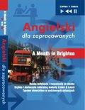 :: Angielski dla zapracowanych A Month in Brighton na ePartnerzy ::