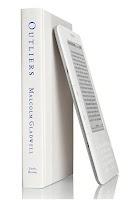 eczytnik Kindle 2 (foto 3)