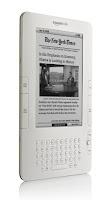 eczytnik Kindle 2 (foto 7)