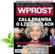 EKO prasa - Tygodnik Wprost - zdecydowany lider wśród najbardziej opiniotwórczych tygodników - zobacz więcej