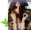 EKO prasa - Zwierciadło - magazyn dla nowoczesnych, wrażliwych i myślących kobiet - zobacz więcej