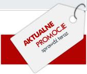 Aktualne promocje na epartnerzy.com - ebooki, audiobooki, e-prasa