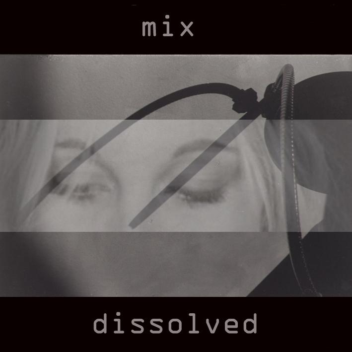 [dissolved+front+cover.jpg]