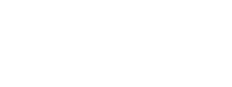 Bradco™ Stock Exchange