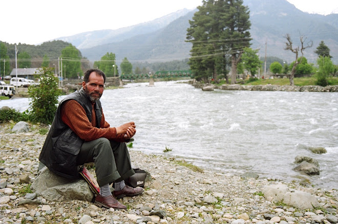 Kashmir 09