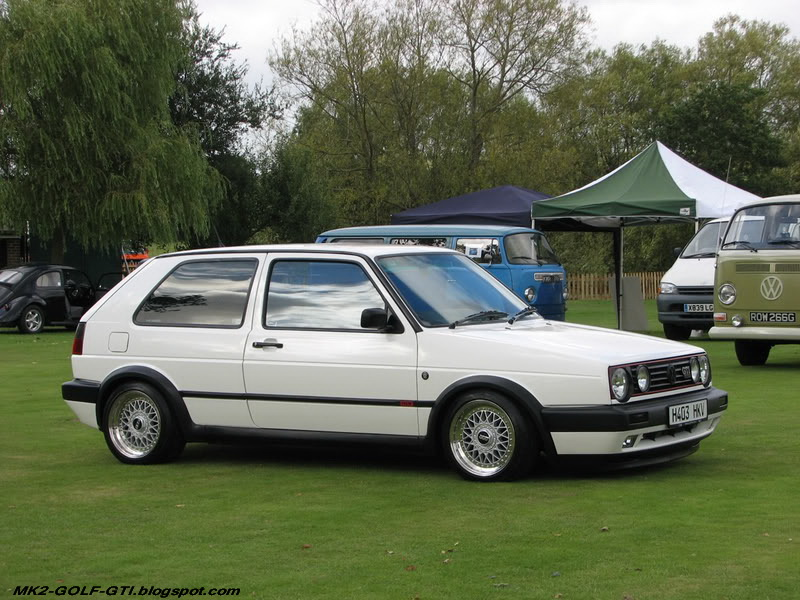 nice mk2 golf gti volkswagen forum vw forums for volkwagen enthusiasts. Black Bedroom Furniture Sets. Home Design Ideas