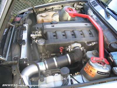 BMW-E30-M3-3.2L