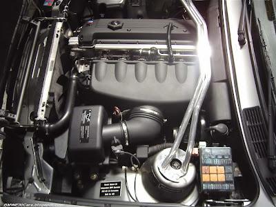 E30 S54