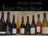 Jean Paul Brun.
