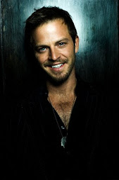 my Italian Stallion ex lover - Carmine Giovinazzo!