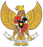 Indonesia Site!